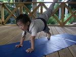 kaho yoga1.jpg