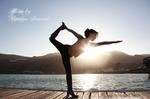 s_yoga2[1].JPG